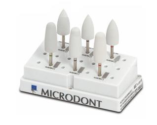Kit-Polimento-de-Acrilico---10232000
